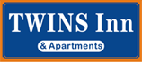 Twins Inn & Apartments
